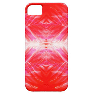 Wynfur Case For The iPhone 5