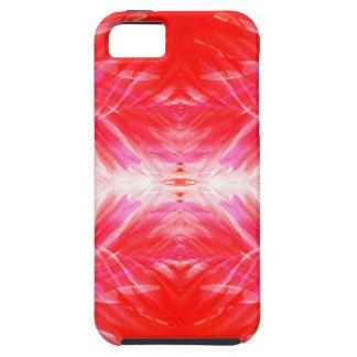 Wynfur iPhone 5 Cases
