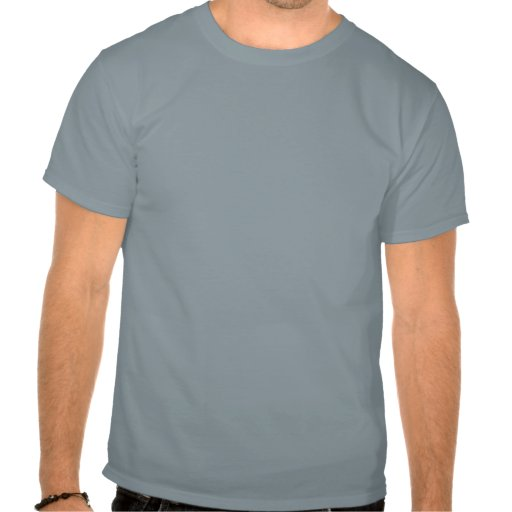 Wyvern Dragon Shirt