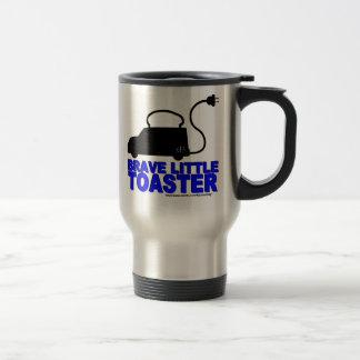 xB Pride Mug