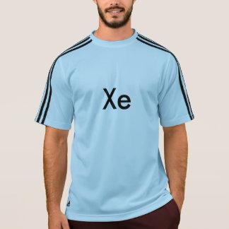 Xe pronouns T-Shirt