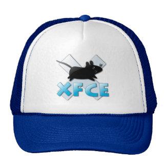 XFCE NH 1 CAP