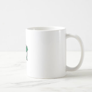 XPoint0 Marketing Mug