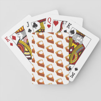 XX DECK OF CARDS