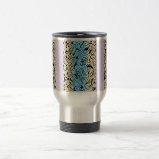 xy fix mugs