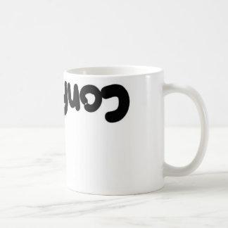 Y Conform Basic Mug
