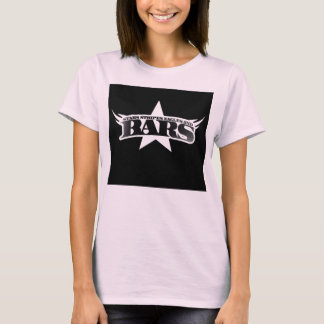 Ya Baby Mama T-Shirt
