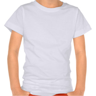 Yarashell Abbily Image 1 Tee Shirts