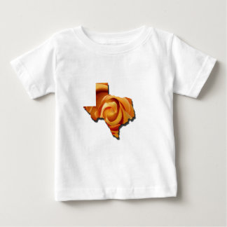 Yellow Rose Texas T Shirts