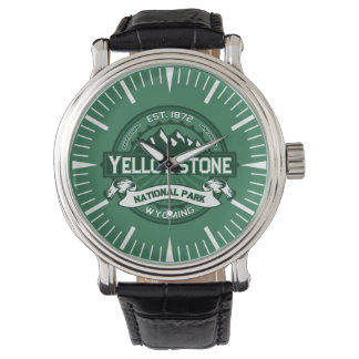 Yellowstone Forest Watch