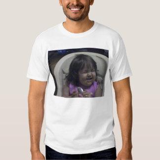 Yep T-shirts