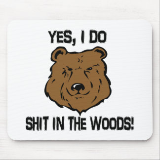 Yes, I do... Mouse Pad