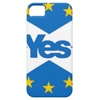 yeseu3 case for the iPhone 5