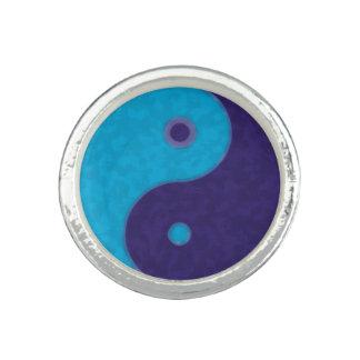 yin-yang zen meditation tao