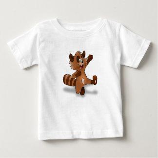 Yippy Skipper - Baby t-shirt