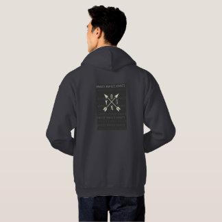 YOGA NAMASTE hoodie sweatshirt