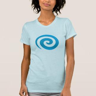 Yoga Universe T-Shirt