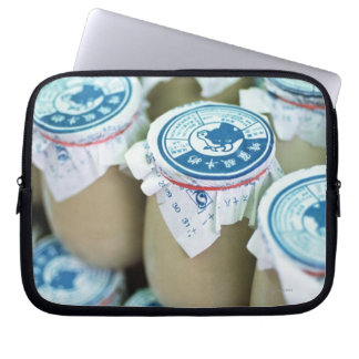 Yogurt Laptop Sleeve