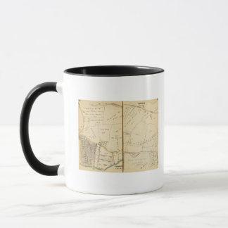 Yonkers, New York 5 Mug