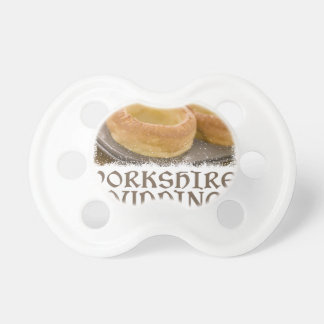 Yorkshire Pudding Day - Appreciation Day Dummy