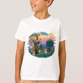 Yorkshire Terrier (#13) T-Shirt