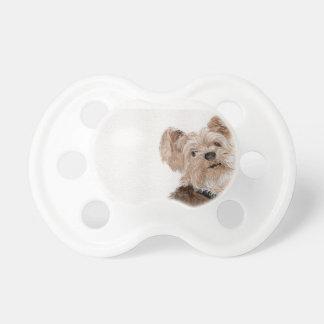 Yorkshire Terrier Dummy