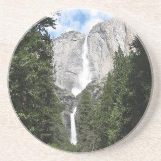 Yosemite Falls Coaster