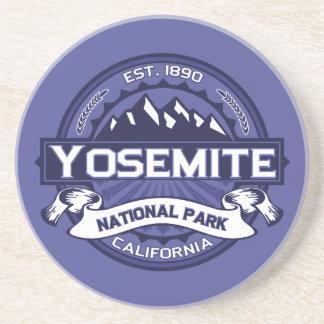 Yosemite Midnight Coaster