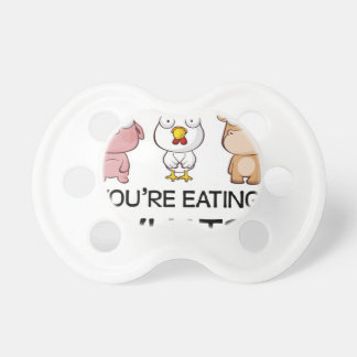 You Are Eating What?! - You Eat What?! - Animals Dummy