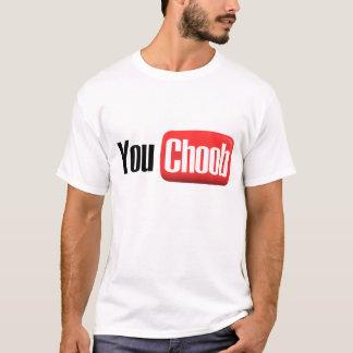 You Choob T-Shirt