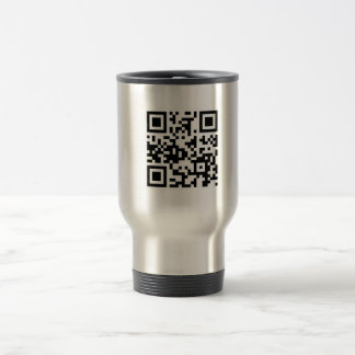 You just lost The Game. Stainless Steel Travel Mug