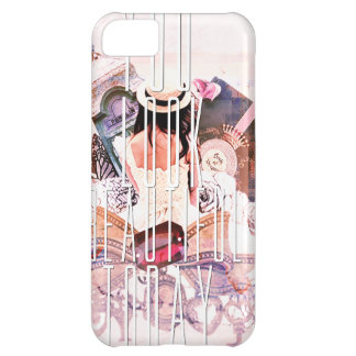 You-Look-Beautiful-Today.png iPhone 5C Case