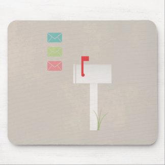 You ve Got Mail Mousemat