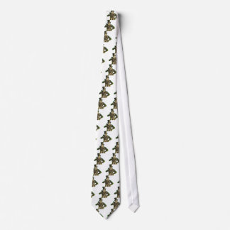 Young Lad Tie