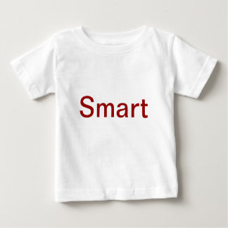 Young Republican Baby T-Shirt