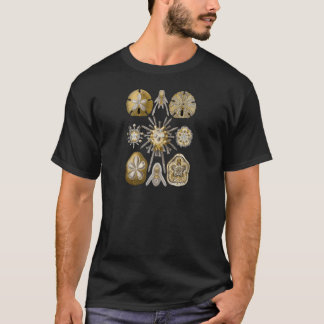 Young Sea Urchins T-Shirt