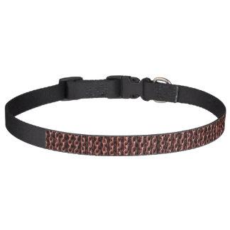 Your Custom Large Dog Collar