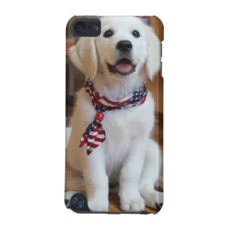 your favorite photo on a casemate case