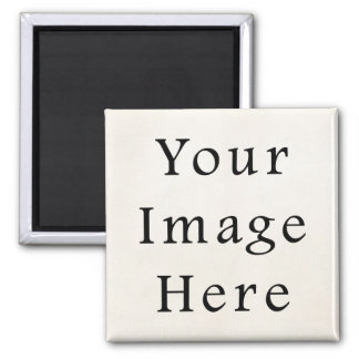 Your Image Here Template_12x12 lg Square Magnet