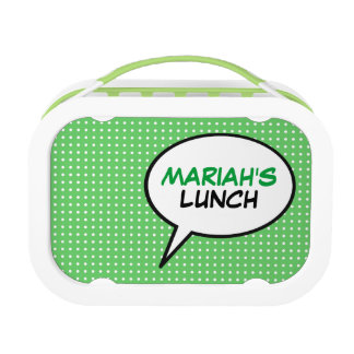 your meal lunch box