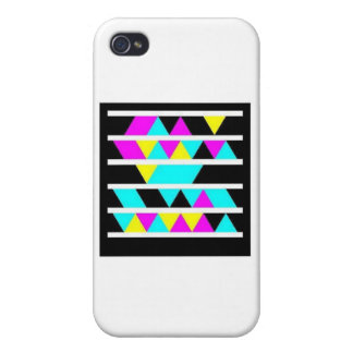 Your Microsoft Tag iPhone 4 Case