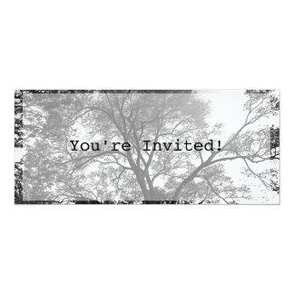 You're Invited! Invitation. 10 Cm X 24 Cm Invitation Card