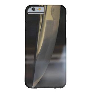 Yuigahama, Kamakura, Kanagawa Prefecture, Japan Barely There iPhone 6 Case