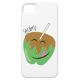 Yum! iPhone 5 Cover