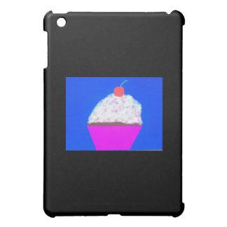 Yummy Cupcake iPad Mini Case