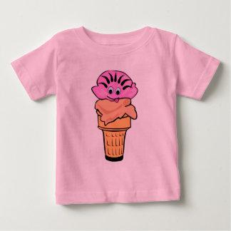Yummy Ice Cream Tees