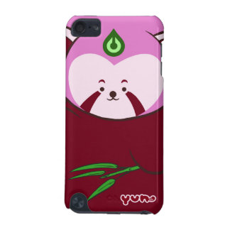 Yun on your iPod Touch iPod Touch (5th Generation) Cases