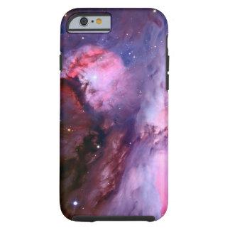 Yuniverse Tough iPhone 6 Case