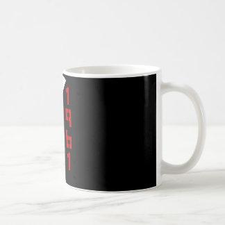Yuri Gagarin Mug