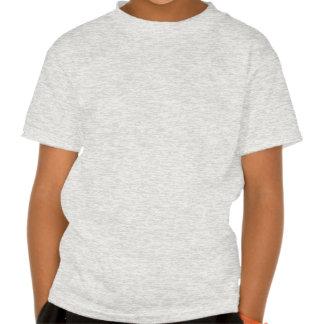 Zambia Flag Shirt